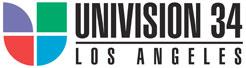 univision-la-logo
