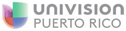 univision-pr-logo
